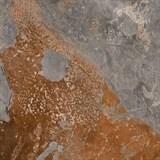 SG625100R Таурано cерый обрезной 60х60х11
