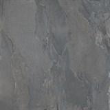 SG625200R Таурано серый темный обрезной 60х60х11
