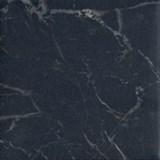 1268S Сансеверо черный 9,9х9,9х7