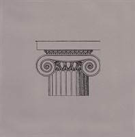 STG/E500/17008 Декор Авеллино 15х15х6,9