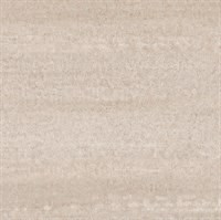 DD601400R Про Дабл беж обрезной 60х60х11