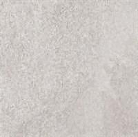 DD600300R Про Стоун светлый обрезной 60х60х11