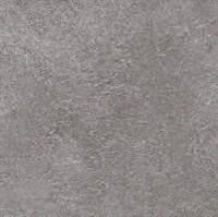 DD600500R Про Стоун серый тёмный обрезной 60х60х11