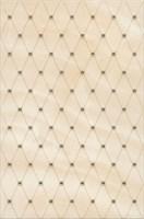 AD/B313/8260 Декор Летний сад беж 20х30х6,9