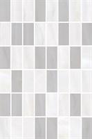 MM8277 Декор Летний сад светлый мозаичный 20х30х6,9