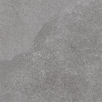 DD901300R Про Стоун серый темный структурированный обрезной 30х30х8