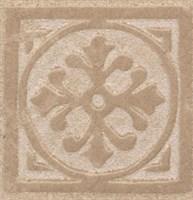 HGD/B119/DD9001 Вставка Про Стоун беж 9,5х9,5х8