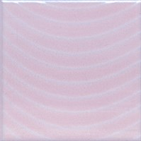 SG952700N/7 Вставка Маронти розовый 10х10х7,8