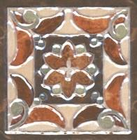 HGD/A201/SG1550L Вставка Мраморный дворец лаппатированный 7,2х7,2х8