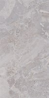 SG809600R Парнас серый обрезной 40х80х11