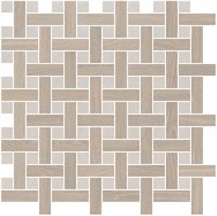 SG183/002 Декор Сафьян мозаичный 42,7х42,7х8