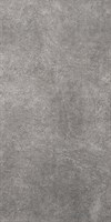 SG216700R Королевская дорога серый темный обрезной 30х60