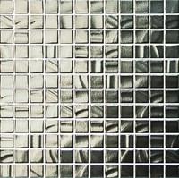 20094N Темари металлик 29,8х29,8х3,5