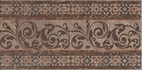 STG/A258/SG1502 Бордюр Бромли 40,2х19,6х8,3
