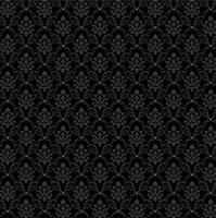 SG151500N Уайтхолл черный 40,2х40,2х8