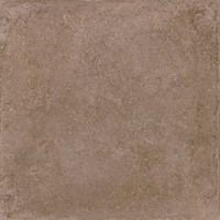 17016 Виченца коричневый 15х15х6,9