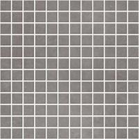 20107 Кастелло серый темный 29,8х29,8х3,5