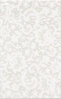 6321 Мерлетто структура 25х40х8,8