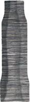 SG5161/AGI Угол внутренний Арсенале серый темный 8х2,4х1,3