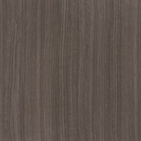 SG633402R Грасси коричневый лаппатированый 60х60х11