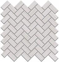 SG190/001 Декор Грасси светлый мозаичный 31,5х30х11