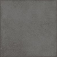 SG153900N Марчиана серый тёмный 40,2х40,2х8