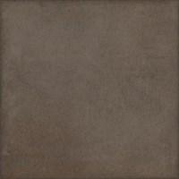 SG154100N Марчиана коричневый 40,2х40,2х8