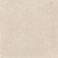 5270/9 Вставка Виченца беж 4,9х4,9х6,9