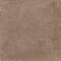 5271/9 Вставка Виченца коричневый 4,9х4,9х6,9