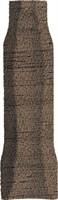DL5103/AGI Угол внутренний Про Вуд коричневый 8х2,4х1,3