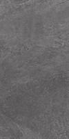 DD500300R Про Стоун антрацит обрезной 60х119,5х11