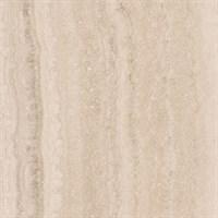 SG634400R Риальто песочный светлый обрезной 60х60х11