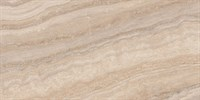 SG561902R Риальто песочный декор правый лаппатированный 60х119,5х11