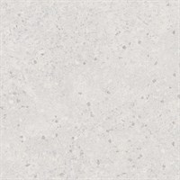 SG632400R Терраццо серый светлый обрезной 60х60х11