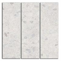 SG184/006 Декор Терраццо серый светлый мозаичный 14,7х14,7х11