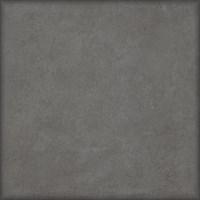 5263 Марчиана серый темный 20х20х6,9  1.04кв.м./26 шт.