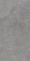 DD200500R Про Стоун серый тёмный обрезной 30х60х11