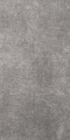 SG213600R Королевская дорога серый темный 30х60