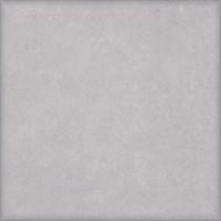 5262 Марчиана серый 20х20х6,9
