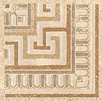 AC216/SG1512 Вставка Феличе 7,7х7,7х8
