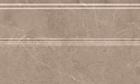 FMB010 Плинтус Гран Пале беж 25х15х15