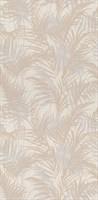11135R Тропикаль листья беж обрезной 30х60х9