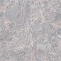 SG841700R Парнас серый обрезной 80х80х11