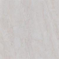 SG841800R Парнас серый светлый обрезной 80х80х11
