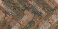 DD570000R Отей декорированный обрезной 80х160х11