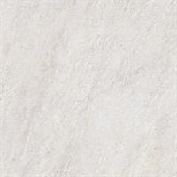 SG638700R Гренель серый светлый обрезной 60х60х11