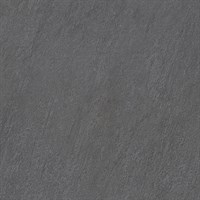 SG638900R Гренель серый тёмный обрезной 60х60х11