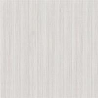 SG637800R Клери беж светлый обрезной 60х60х11