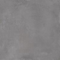 SG638500R Мирабо серый обрезной 60х60х11