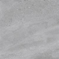 DD602200R Про Матрикс серый обрезной 60х60х11